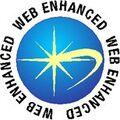 Web Enhancement.jpg