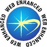 Web Enhancement