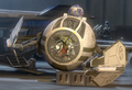 Yoda starfighter Voices.png