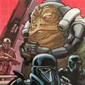 Aphra 18 Hutt clone trooper.png