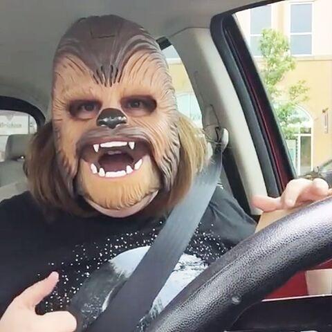 File:Chewbacca Mom.jpg