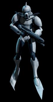 CloneSCUBAtrooper-TCWs4BR1