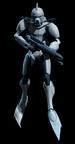 CloneSCUBAtrooper-TCWs4BR1.png