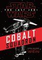 Cobalt Squadron UK cover.jpg