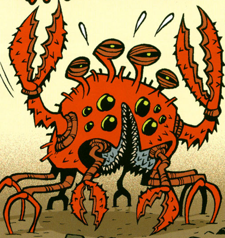 File:Crab monster.png