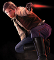 Han Solo Ally Pack art IA.png