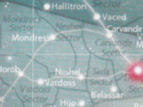 Neshei sector