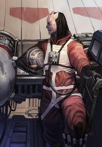 Pilot TotG