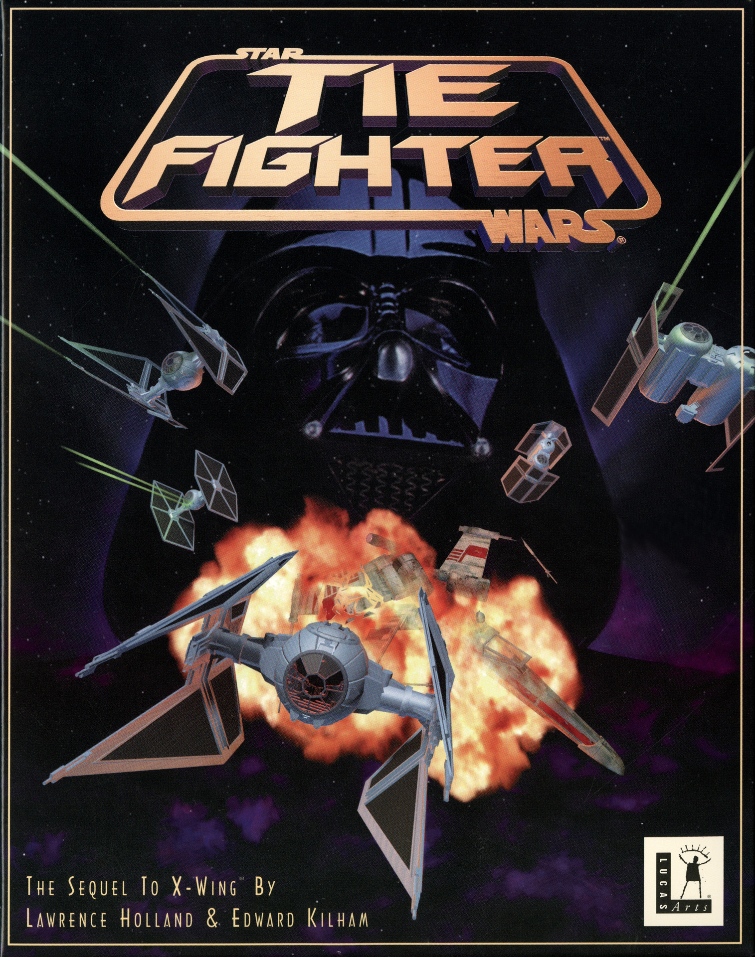 Star Wars Tie Fighter Wookieepedia Fandom Powered By Wikia The Most Common Schematic Symbols Used In Em Games