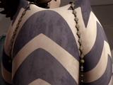 Silka bead