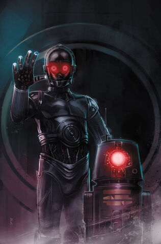 File:Star Wars Doctor Aphra 1 Droids.jpg