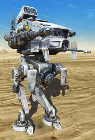 File:Strategic Command Walker.jpg