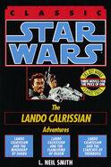 The Lando Calrissian Adventures 2
