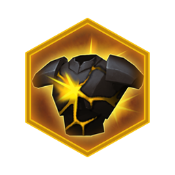 File:Uprising Icon Self ArmorPiercing 02.png