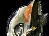 Caccia stellare ARC-170