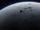 アガマー星系