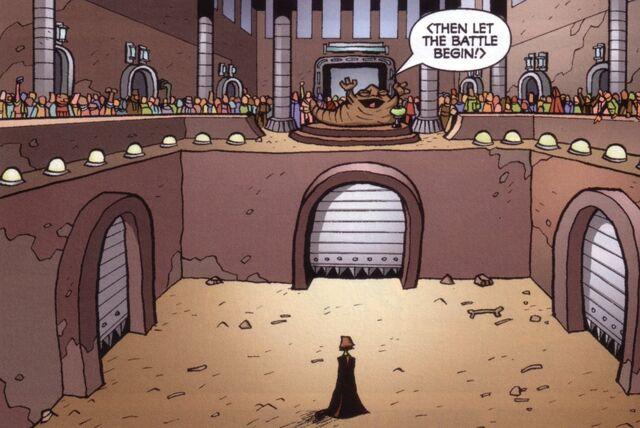 File:Arena of Doom.jpg