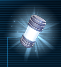 Coaxium - Star Wars Commander