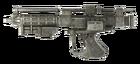 E-5 blaster rifle - SW Card Trader