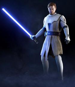 General-Kenobi-SWBF2