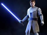 Jedi General