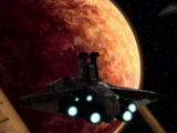 Geonosis system/Legends