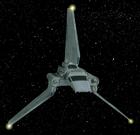 ImperialShuttle-DB