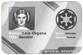Imperial Senate badge.png