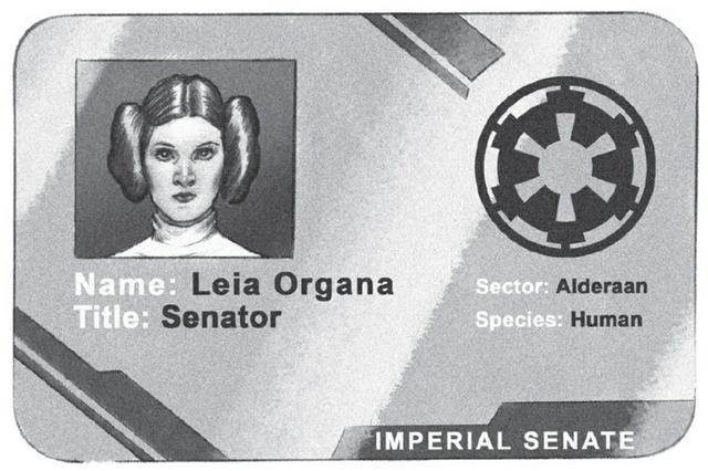 File:Imperial Senate badge.png