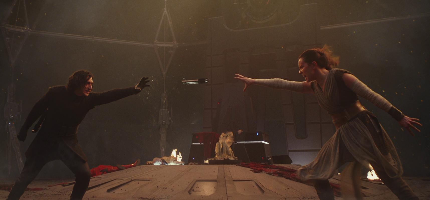 The Force Wookieepedia Fandom Powered By Wikia
