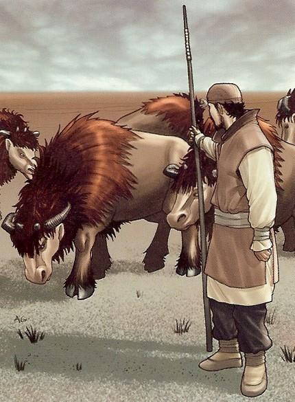 nerf herder star wars