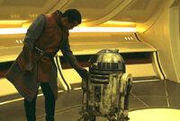 R2 Panaka