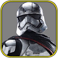 SW-TFA-IE Phasma 001