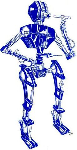 File:ScienceResearchDroid.jpg
