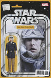 Star Wars 34 Action Figure