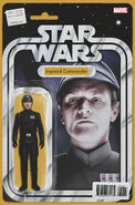 Star Wars 39 Action Figure