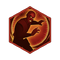 Uprising Icon Ultimate Bully