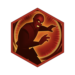 File:Uprising Icon Ultimate Bully.png