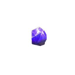 File:Uprising UI Prop Crystal Defensive 01.png
