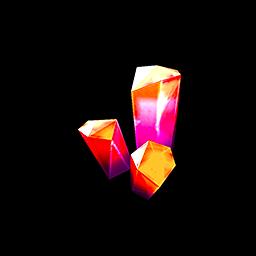 File:Uprising UI Prop Crystal Faction Imperial 03.png
