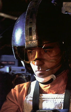 File:WedgeAntilles.jpg