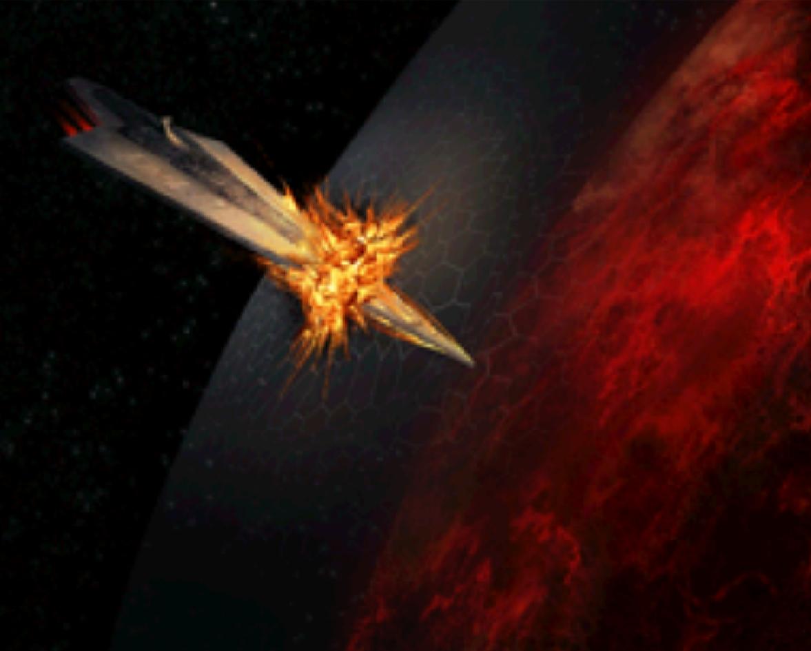 File:X1 Star DestroyerMustafar.jpg