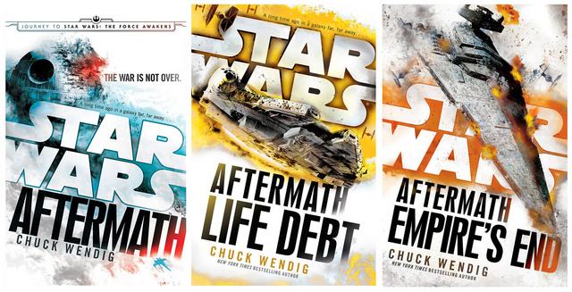File:Aftermath-trilogy.png