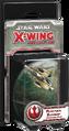AuzituckGunshipExpansionPack-SWX64.png