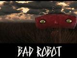バッド・ロボット・プロダクションズ