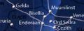 Bisellia.png