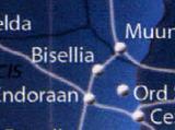Bisellia system