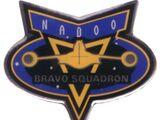 Bravo Flight/Legends