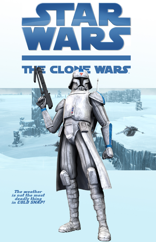 File:Cold Snap cover.png