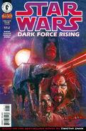 Dark Force Rising 1